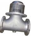 Донный клапан Sening ВО-100 Т-образный