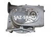 Насосный агрегат АНЦ-55.92.74.000-02