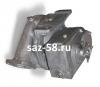 Насосный агрегат АНЦ-55.92.74.000-03