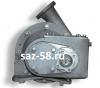 Насосный агрегат АНЦ-55.92.74.000-04
