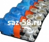 Насосный агрегат АСВН-80