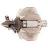 Насадок ротационный (миникорнерез) ДКТ 272
