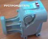 Насос СШН-50/600 под гидромотор