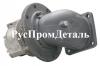 Донный клапан Civacon EURO-100
