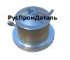 Клапан ДКП-90/01 с ручным дублером