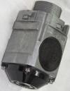 Клапан дыхательный Civacon NV 3000 EK