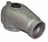 Клапан дыхательный рециркуляционный Civacon T195 SVE