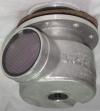 Клапан общий на системе рекуперации 199 S TWD-2 Civacon