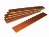 Лопатки для насоса КО-522