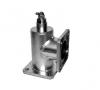Клапан предохранительный 461026-4218060 для бензовоза Граз