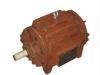 Насос КО-505А.02.15.100-02 вакуумный левого вращения